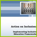 action-on-inclusion