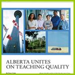 alberta-unites-on-teaching-quality