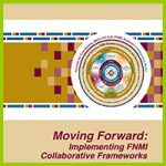 fnmi-collaborative-frameworks