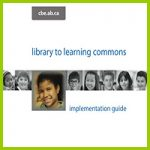 library-to-learning-commons
